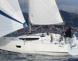 Elan E3, Barca a vela Elan E3 in vendita da Nieuwbouw