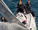 Elan S1, Barca a vela Elan S1 in vendita da Nieuwbouw