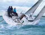Elan S3, Barca a vela Elan S3 in vendita da Nieuwbouw