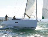 Elan S4, Barca a vela Elan S4 in vendita da Nieuwbouw