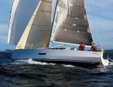 Elan S5, Barca a vela Elan S5 in vendita da Nieuwbouw