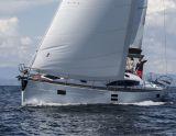 Elan Impression 45, Парусная яхта Elan Impression 45 для продажи Nieuwbouw