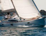 Elan Impression 50, Парусная яхта Elan Impression 50 для продажи Nieuwbouw