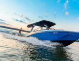 Yamaha Jetboot 242X, Speedbåd og sport cruiser  Yamaha Jetboot 242X til salg af  Nieuwbouw