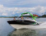 Yamaha Jetboot 212X, Bateau à moteur open Yamaha Jetboot 212X à vendre par Nieuwbouw