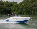 Yamaha Jetboot AR240, Bateau à moteur open Yamaha Jetboot AR240 à vendre par Nieuwbouw