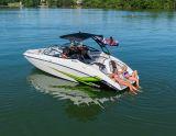 Yamaha Jetboot AR240, Speedboat und Cruiser Yamaha Jetboot AR240 Zu verkaufen durch Nieuwbouw