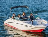 Yamaha Jetboot SX190, Bateau à moteur open Yamaha Jetboot SX190 à vendre par Nieuwbouw