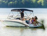 Yamaha Jetboot SX190, Speedbåd og sport cruiser  Yamaha Jetboot SX190 til salg af  Nieuwbouw
