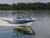 Yamaha Jetboot SX195, Bateau à moteur open Yamaha Jetboot SX195 à vendre par Nieuwbouw
