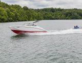 Yamaha Jetboot SX210, Bateau à moteur open Yamaha Jetboot SX210 à vendre par Nieuwbouw