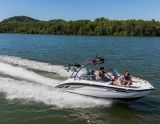 Yamaha Jetboot AR210, Speedbåd og sport cruiser  Yamaha Jetboot AR210 til salg af  Nieuwbouw