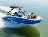 Yamaha Jetboot AR210, Speedboat und Cruiser Yamaha Jetboot AR210 Zu verkaufen durch Nieuwbouw
