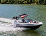 Yamaha Jetboot AR190, Speedboat und Cruiser Yamaha Jetboot AR190 Zu verkaufen durch Nieuwbouw