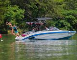 Yamaha Jetboot AR190, Speedbåd og sport cruiser  Yamaha Jetboot AR190 til salg af  Nieuwbouw