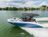 Yamaha Jetboot 242 Limited S E-Series, Speedboat und Cruiser Yamaha Jetboot 242 Limited S E-Series Zu verkaufen durch Nieuwbouw