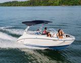 Yamaha Jetboot 242 Limited S E-Series, Speedbåd og sport cruiser  Yamaha Jetboot 242 Limited S E-Series til salg af  Nieuwbouw