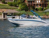 Yamaha Jetboot 242 Limited S, Bateau à moteur open Yamaha Jetboot 242 Limited S à vendre par Nieuwbouw