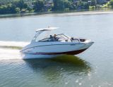 Yamaha Jetboot 242 Limited S, Быстроходный катер и спорт-крейсер Yamaha Jetboot 242 Limited S для продажи Nieuwbouw
