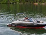Yamaha Jetboot 212 Limited, Speedboat und Cruiser Yamaha Jetboot 212 Limited Zu verkaufen durch Nieuwbouw