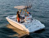 Yamaha Jetboot 190FSH SPORT, Speedbåd og sport cruiser  Yamaha Jetboot 190FSH SPORT til salg af  Nieuwbouw