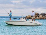 Yamaha Jetboot 190FSH, Speedbåd og sport cruiser  Yamaha Jetboot 190FSH til salg af  Nieuwbouw