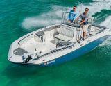 Yamaha Jetboot 210FSH Deluxe, Speedboat und Cruiser Yamaha Jetboot 210FSH Deluxe Zu verkaufen durch Nieuwbouw
