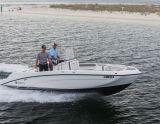 Yamaha Jetboot 210FSH, Bateau à moteur open Yamaha Jetboot 210FSH à vendre par Nieuwbouw