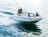 Yamaha Jetboot 210FSH, Speedboat und Cruiser Yamaha Jetboot 210FSH Zu verkaufen durch Nieuwbouw