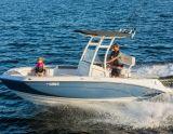 Yamaha Jetboot 210FSH SPORT, Speedbåd og sport cruiser  Yamaha Jetboot 210FSH SPORT til salg af  Nieuwbouw