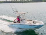 Yamaha Jetboot 210FSH SPORT, Speedboat und Cruiser Yamaha Jetboot 210FSH SPORT Zu verkaufen durch Nieuwbouw