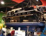 Zijlmans Eagle 1100 Classic, Motoryacht Zijlmans Eagle 1100 Classic Zu verkaufen durch Nieuwbouw