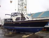 Zijlmans Eagle 1200 Classic, Моторная яхта Zijlmans Eagle 1200 Classic для продажи Nieuwbouw