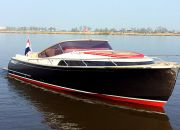 Davinci 32 S, Motorjacht Davinci 32 S te koop bij Nieuwbouw