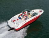 Chaparral 18H20, Speedbåd og sport cruiser  Chaparral 18H20 til salg af  Nieuwbouw