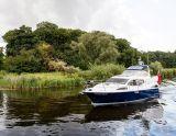 Haines 360, Motor Yacht Haines 360 til salg af  Nieuwbouw
