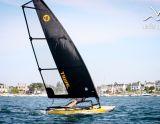 Tiwal 3 – 5,2m² Zeil, Open zeilboot Tiwal 3 – 5,2m² Zeil hirdető:  Nieuwbouw