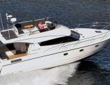 Skilso 39, Motor Yacht Skilso 39 til salg af  Nieuwbouw