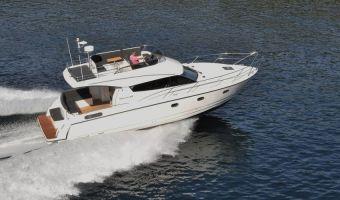 Motor Yacht Skilso 39 for sale