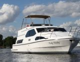 Haines 42 Elegance, Motor Yacht Haines 42 Elegance til salg af  Nieuwbouw