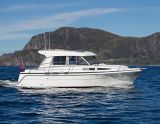 Saga 325, Моторная яхта Saga 325 для продажи Nieuwbouw