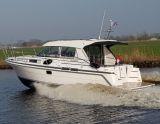 Saga 325, Bateau à moteur Saga 325 à vendre par Nieuwbouw