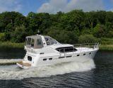 Westwood A405, Моторная яхта Westwood A405 для продажи Nieuwbouw