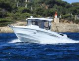 Beneteau Barracuda 6, Моторная яхта Beneteau Barracuda 6 для продажи Nieuwbouw