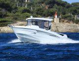 Beneteau Barracuda 6, Motorjacht Beneteau Barracuda 6 hirdető:  Nieuwbouw