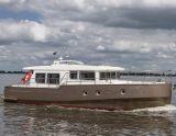 Aquanaut Andante 380 OC, Bateau à moteur Aquanaut Andante 380 OC à vendre par Nieuwbouw