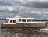 Aquanaut Andante 380 OC, Motoryacht Aquanaut Andante 380 OC Zu verkaufen durch Nieuwbouw