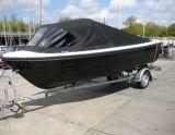 Gentle 475 XL, Schlup Gentle 475 XL Zu verkaufen durch Nieuwbouw