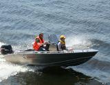 Tuna 460 OC / CC / DC, Быстроходный катер и спорт-крейсер Tuna 460 OC / CC / DC для продажи Nieuwbouw