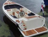 Gentle 710, Tender Gentle 710 for sale by Nieuwbouw